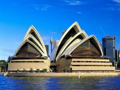 sydney opera house the tourist destination with the best photo of sydney opera house australia tourist attraction