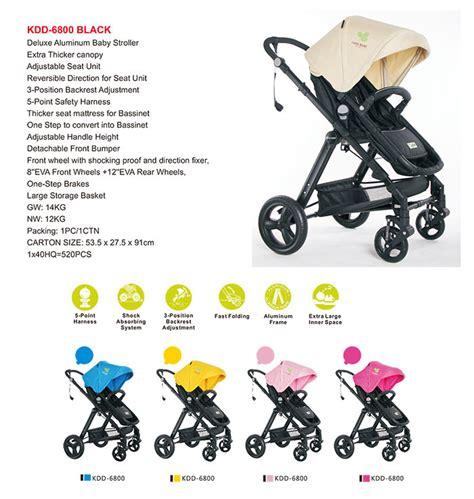 swing stroller approved baby stroller baby swing stroller baby star