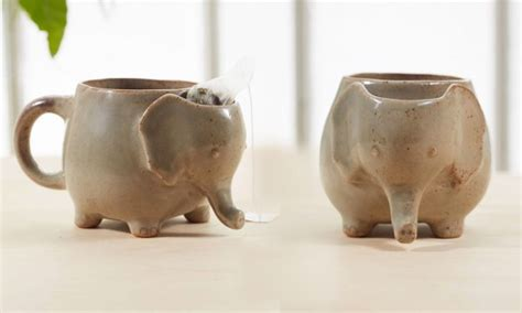 elephant home decor elephant home decor 50 elephant figurines home accessories
