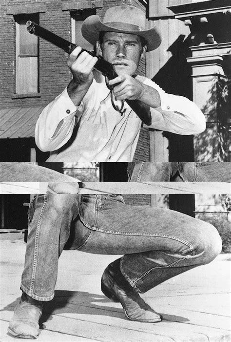 Actor-singer Johnny Crawford - American Profile