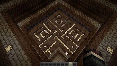 100 floors 2013 level 29 guide nation palace avatar the last airbender minecraft