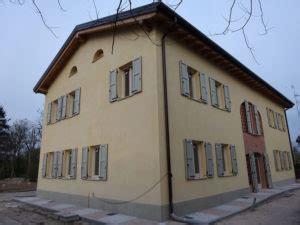 canapé casa la casa di canapa azero