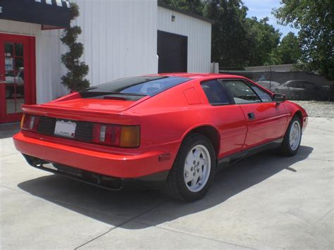 free car manuals to download 1989 lotus esprit on board diagnostic system service manual 1989 lotus esprit clutch replacement removing door card 1989 lotus esprit