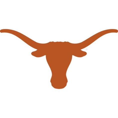 texas longhorn tattoo designs 25 best longhorn ideas on pretty skull
