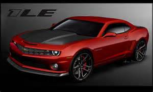 2013 chevy camaro ss automotive cars