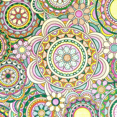 mandala design coloring book jenean morrison 83 best images about color me ish on gel