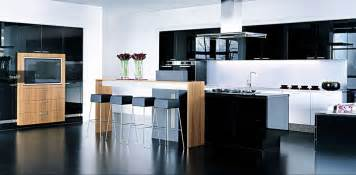 Kitchen Designed by 25 Kitchen Design Ideas For Your Home