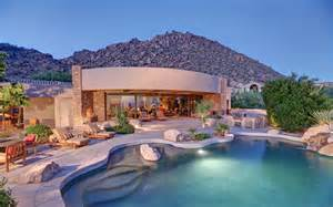 homes for in arizona real estate homes for in az view
