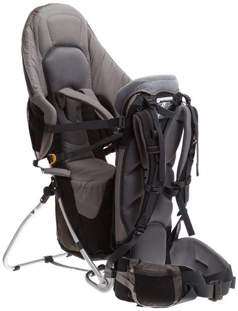deuter kid comfort 3 deuter kid comfort ii child carrier best seller want