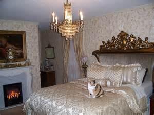 victorian bedroom decorating gallery for gt victorian era bedroom