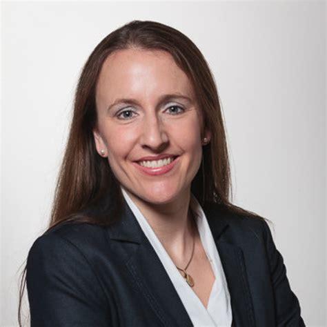 deutsche bank moosach beatrice harbig pers 246 nliche reiseberatung partner