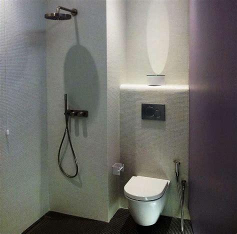 bagno in bisazza bisazza trend sicis mosaic tiled bathrooms atzori