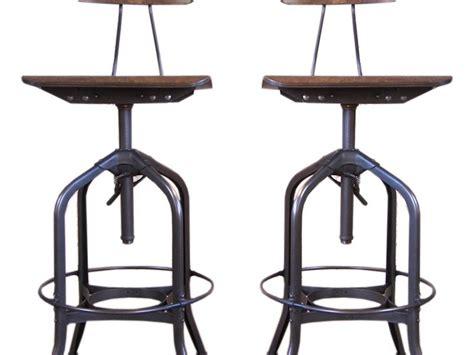 Zebra Bar Stools Modern Family by Zebra Wood Bar Stools Home Design Ideas