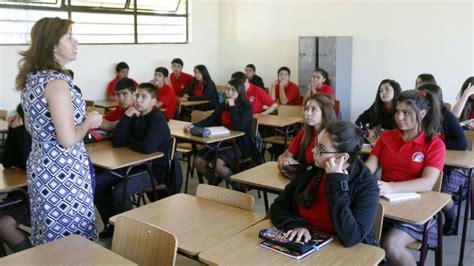 bono asistencia bono asistencia escolar 2016 revisa c 243 mo recibir el