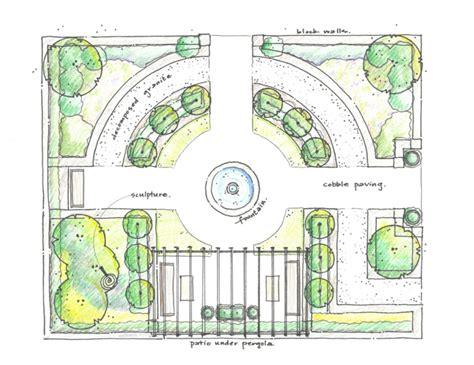 Englischer Garten München Plan by Englischer Garten Ein Spaziergang Durch Die Jahrhunderte