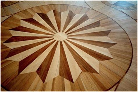 hard wood layouts inspiring flooring design for your new home interior design architecture furniture house design