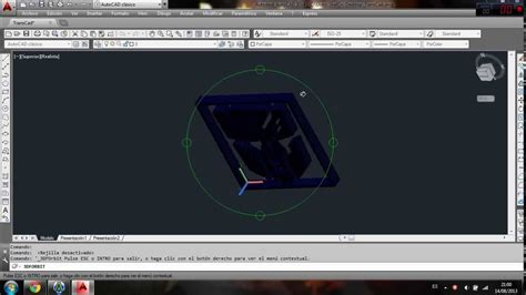 hd wallpapers auto cad logo hfn eiftcom press
