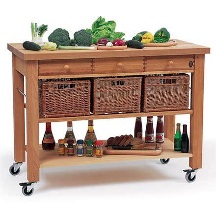 kitchen trolley storage lambourn 3 drawer kitchen trolley home storage systems