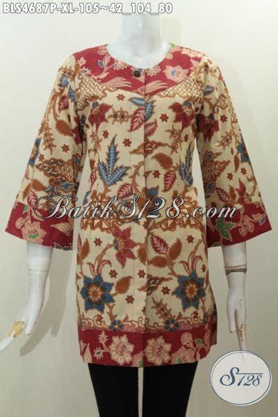 jual baju korea trend masa kini jual baju blus dua warna trend mode masa kini pakaian