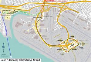 map of kenedy file jfk airport terminal map png wikimedia commons