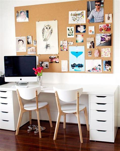 computer desk inspiration 1000 images about inspiration boards on pinterest