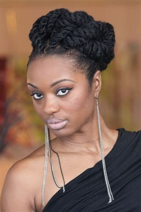 african hairstyles that trend french braiding hairstyles for african americans 17 best