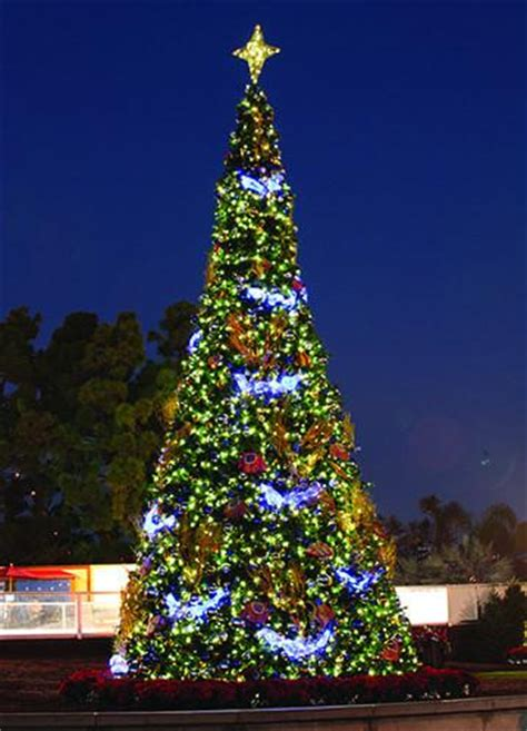 large illuminated patterned tree top star commercial christmas supply commercial christmas