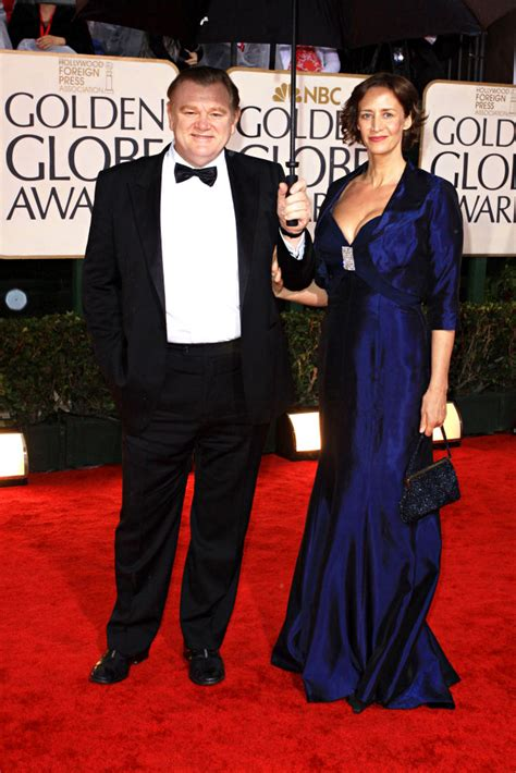 Incredible Houses by Brendan Gleeson 2018 Wife Tattoos Smoking Amp Body Facts