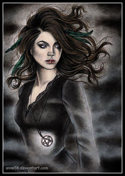 the witch s dilemma a witch between worlds volume 4 books between two worlds witch by anne86 on deviantart