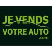 Franchise Automobile, Moto et Bateau : devenir franchis en France