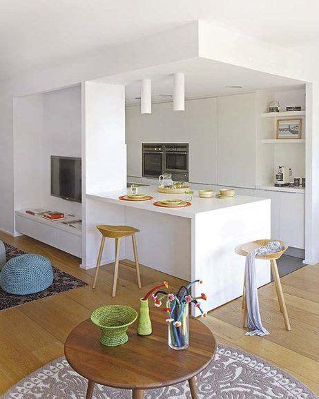 decoracion apartamentos de playa pequeños m 225 s de 20 ideas incre 237 bles sobre casetas de playa en