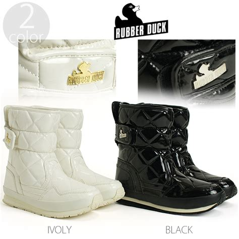 rubber duck boots duck boots fashion promotion shop for promotional duck
