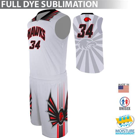 software design jersey basketball football uniform designer online sportswear design