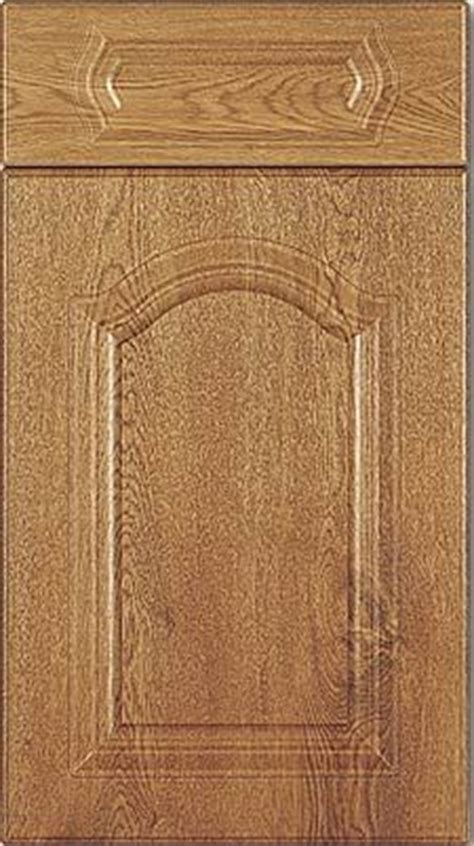 Traditional Kitchen Doors by Woodworkers Traditional Kitchen Doors