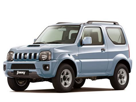 suzuki car models suzuki jimny car 2013 2014 price in pakistan 4 car