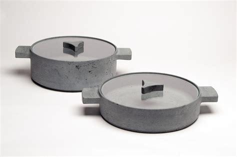 Soapstone Pot - my sweet box pots constructed from single soapstone block