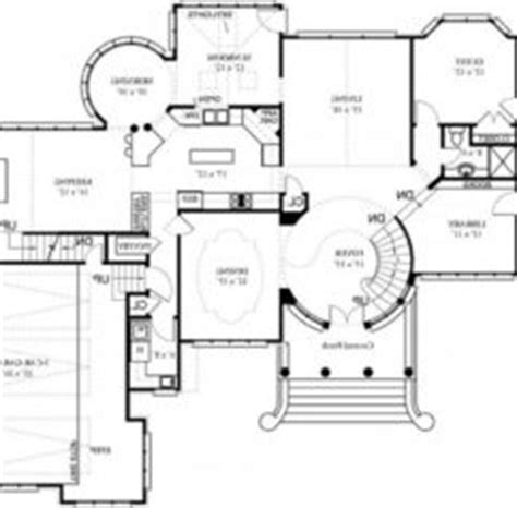 villa floor plans australia home floor plans australia house design ideas