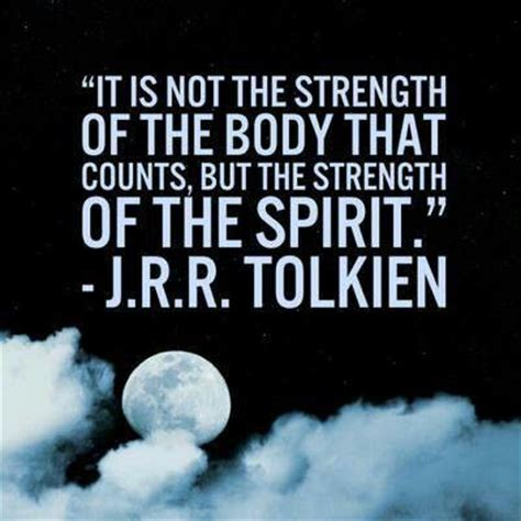 tolkien quotes j r r tolkien quotes and such