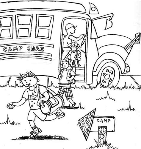 best campfire coloring page tent coloring page auromas a