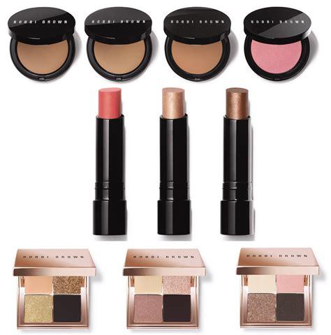 brown cosmetics malaysia world novelties makeup 2017