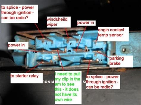 28 tj ignition switch woes jeep jeffdoedesign