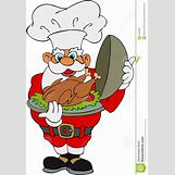 Cartoon Cooked Turkey | 899 x 1300 jpeg 236kB