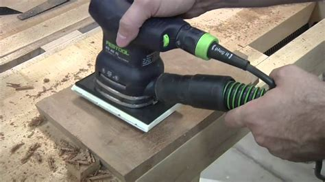how to build a sitting bench 176 how to build a sitting bench step stool part 1 of 3