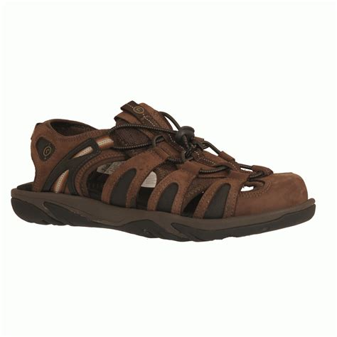 rockport sandals mens rockport juno mens sandals k56632 rockport from charles