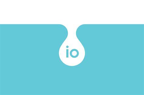 io design io water bottle wedesign