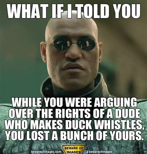 What If I Told You Potato Meme - what if i told you potato meme 28 images what if i