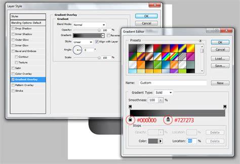 tutorial menggunakan ipos 4 tutorial photoshop menggambar iphone 3g grafisia