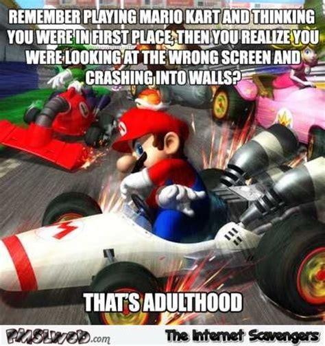 Mario Kart Memes - mario kart memes app related keywords mario kart memes