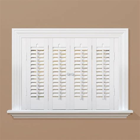 home depot interior shutters shutters home depot interior 28 images interior