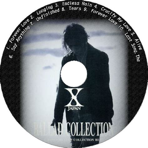download album x japan mp3 cdレーベル xjapan hana s room